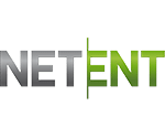 Casino with games from NetEnt