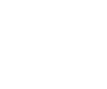 Casino with games from Novomatic