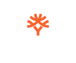 Casino with games from Yggdrasil
