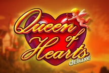 Queen of Hearts Deluxe